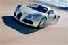 Самые быстрые автомобили в мире - Статья