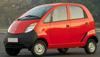 Самые дешевые автомобили мира - Статья