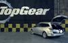 TopGear назвал лучшие автомобили - Статья